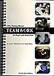 Teamwork 1 Dog Training Books